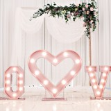 A Rose Gold Styled Shoot (c) Teresa C Photography (22)