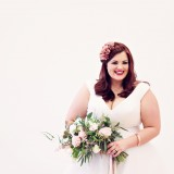 A Rose Gold Styled Shoot (c) Teresa C Photography (23)