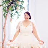 A Rose Gold Styled Shoot (c) Teresa C Photography (24)