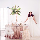 A Rose Gold Styled Shoot (c) Teresa C Photography (29)