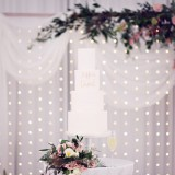 A Rose Gold Styled Shoot (c) Teresa C Photography (38)