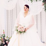 A Rose Gold Styled Shoot (c) Teresa C Photography (39)