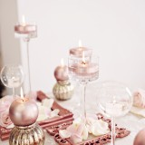 A Rose Gold Styled Shoot (c) Teresa C Photography (5)