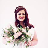A Rose Gold Styled Shoot (c) Teresa C Photography (9)