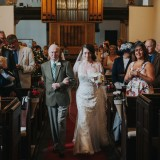 A Rustic Wedding In Stockport (c) Katie Dervin (13)