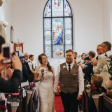 A Rustic Wedding In Stockport (c) Katie Dervin (21)