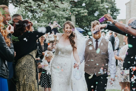 A Rustic Wedding In Stockport (c) Katie Dervin (23)