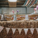 A Rustic Wedding In Stockport (c) Katie Dervin (29)
