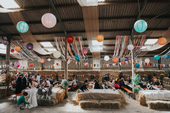 A Rustic Wedding In Stockport (c) Katie Dervin (34)
