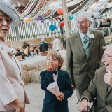 A Rustic Wedding In Stockport (c) Katie Dervin (38)