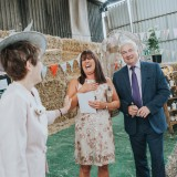 A Rustic Wedding In Stockport (c) Katie Dervin (40)