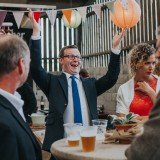 A Rustic Wedding In Stockport (c) Katie Dervin (50)