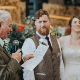 A Rustic Wedding In Stockport (c) Katie Dervin (51)