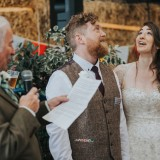 A Rustic Wedding In Stockport (c) Katie Dervin (52)
