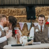 A Rustic Wedding In Stockport (c) Katie Dervin (54)