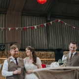 A Rustic Wedding In Stockport (c) Katie Dervin (55)