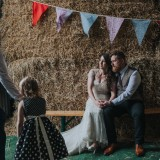 A Rustic Wedding In Stockport (c) Katie Dervin (57)