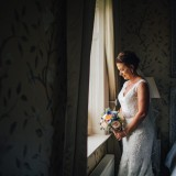 A Rustic Wedding at Eaves Hall (c) Emilie May Photography (17)