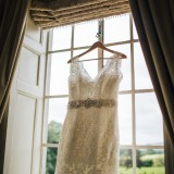 A Rustic Wedding at Eaves Hall (c) Emilie May Photography (2)