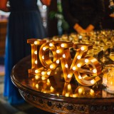 A Rustic Wedding at Eaves Hall (c) Emilie May Photography (29)