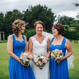 A Rustic Wedding at Eaves Hall (c) Emilie May Photography (34)