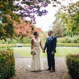 A Rustic Wedding at Eaves Hall (c) Emilie May Photography (36)