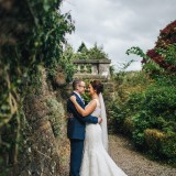 A Rustic Wedding at Eaves Hall (c) Emilie May Photography (38)