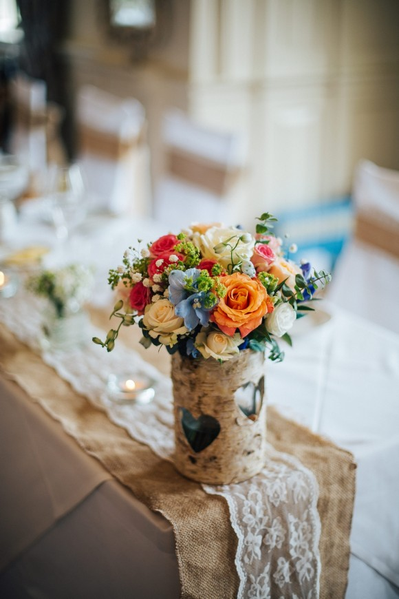 A Rustic Wedding at Eaves Hall (c) Emilie May Photography (40)