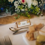 A Rustic Wedding at Eaves Hall (c) Emilie May Photography (41)