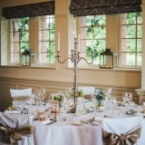 A Rustic Wedding at Eaves Hall (c) Emilie May Photography (45)
