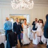 A Rustic Wedding at Eaves Hall (c) Emilie May Photography (49)
