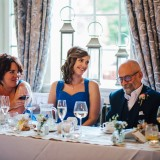 A Rustic Wedding at Eaves Hall (c) Emilie May Photography (50)