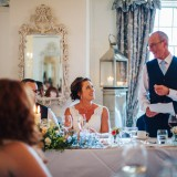 A Rustic Wedding at Eaves Hall (c) Emilie May Photography (51)