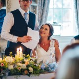 A Rustic Wedding at Eaves Hall (c) Emilie May Photography (53)