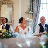 A Rustic Wedding at Eaves Hall (c) Emilie May Photography (55)