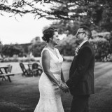 A Rustic Wedding at Eaves Hall (c) Emilie May Photography (58)