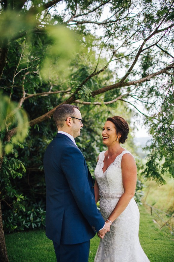 A Rustic Wedding at Eaves Hall (c) Emilie May Photography (62)