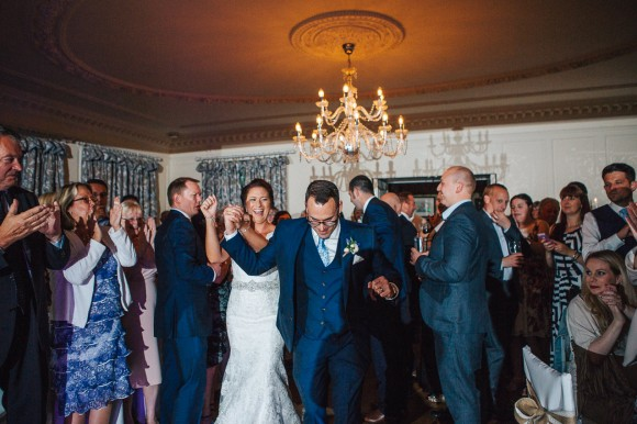 A Rustic Wedding at Eaves Hall (c) Emilie May Photography (65)