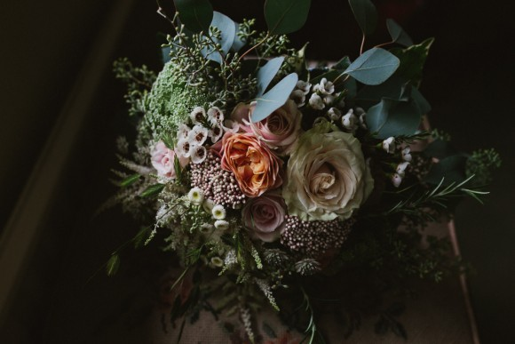 A Rustic Wedding at Rivington Hall Barn (c) Ally M Photography (12)
