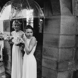 A Rustic Wedding at Rivington Hall Barn (c) Ally M Photography (18)