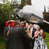 A Rustic Wedding at Rivington Hall Barn (c) Ally M Photography (27)