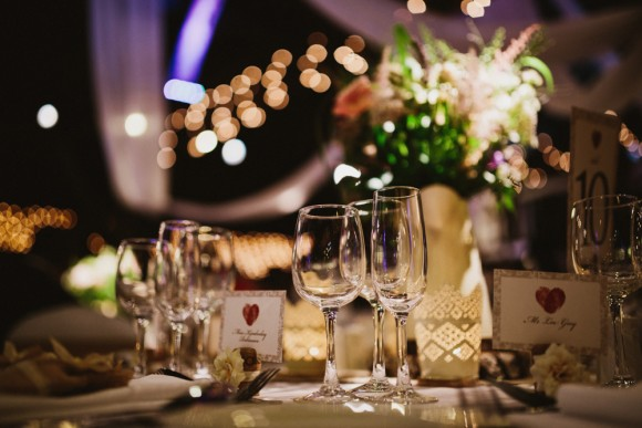 A Rustic Wedding at Rivington Hall Barn (c) Ally M Photography (34)