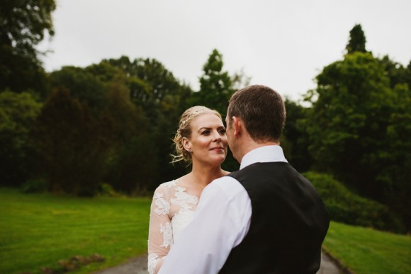 A Rustic Wedding at Rivington Hall Barn (c) Ally M Photography (42)