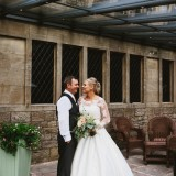 A Rustic Wedding at Rivington Hall Barn (c) Ally M Photography (43)