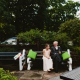 A Rustic Wedding at Rivington Hall Barn (c) Ally M Photography (44)
