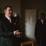 A Rustic Wedding at Rivington Hall Barn (c) Ally M Photography (7)