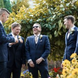 A Summer Wedding in Manchester (c) ER Photography (11)