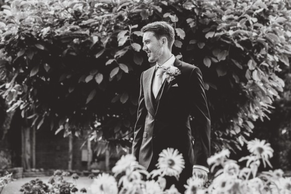 A Summer Wedding in Manchester (c) ER Photography (12)