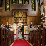 A Summer Wedding in Manchester (c) ER Photography (19)