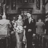 A Summer Wedding in Manchester (c) ER Photography (23)